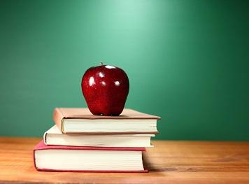 ویدئو: آموزشهای فراوان، یادگیری اندک