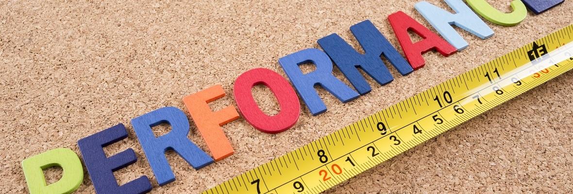 هفت قانون طلایی در ارزیابی عملکرد کارکنان!