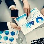 ارزیابی عملکرد: فراتر از اهداف مالی