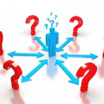 کلید رشد در مسیر شغلی: خود را در محاصره قرار دهید