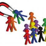 شش راه برای نگهداشت کارکنان