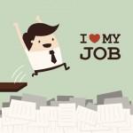 قرارداد روانشناختی؛ استخدام قلب کارکنان!