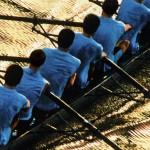 تقویت هویت تیمی با پاداش