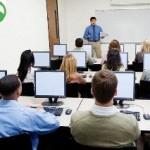 صوتی: چرا آموزش ها اثر بخش نیستند + راه کار
