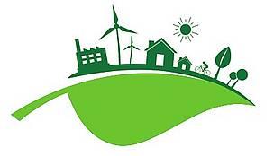 چرا شرکت ها به دنبال سبز شدن هستند؟
