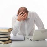 ویدئو: تاثیر استرس بر مغز