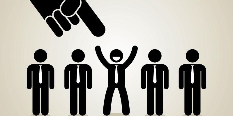 مدرک تحصیلی کافی نیست، قابلیت استخدامیتان را دریابید!